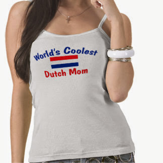 Dutch Learn Online
