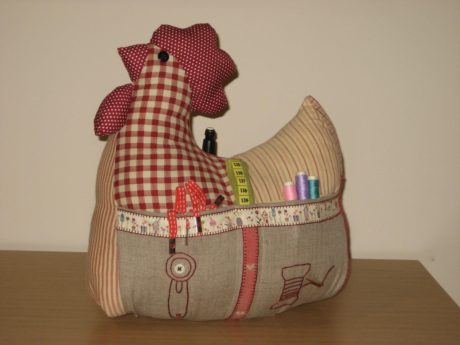 El patchwork de montse la gallina - Patchwork en casa patrones ...