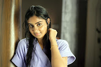 Bhanu mehra, actress photos, hot in tamil tamil photos, hot photos gallery, sexy, bath seen,