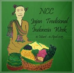 NCC JITW