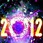 Welcome 2012 HS