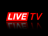 Watch Live TV on Your PC For Free :