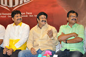 Lion movie success meet photos gallery-thumbnail-19
