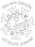 Imprime gratis dibujo para colorear para niños de halloween calabaza y . dibujos halloween