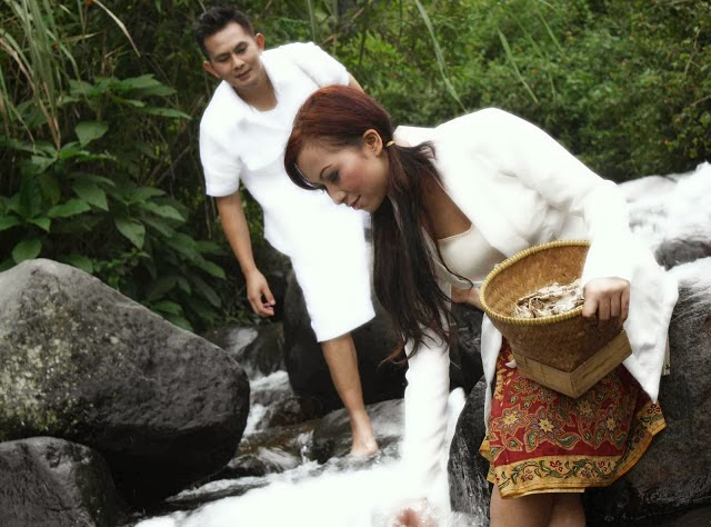 paket wisata pedesaan yogyakarta
