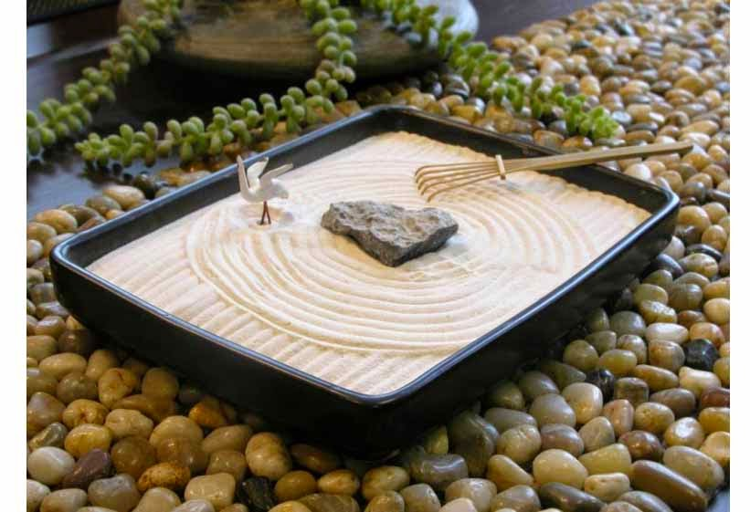 japanese garden design alternative garden design
