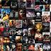 IPTV Movie CINEMA