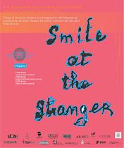 Inauguración del Programa de Exposiciones de Artes Visuales del primer trimestre del año 2012
