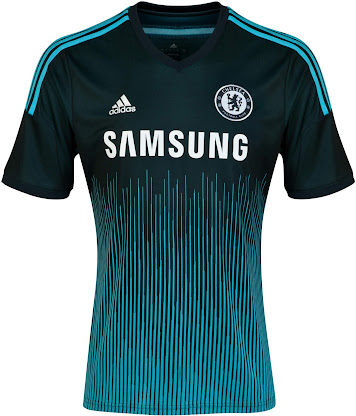 Ne-Adidas-Chelsea-14-15-Third-Kit+(1).jpg