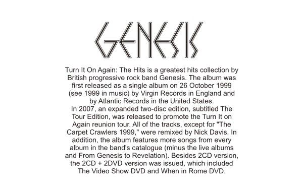 genesis-hit_back_vector
