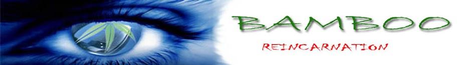 BAMBOO REINCARNATION