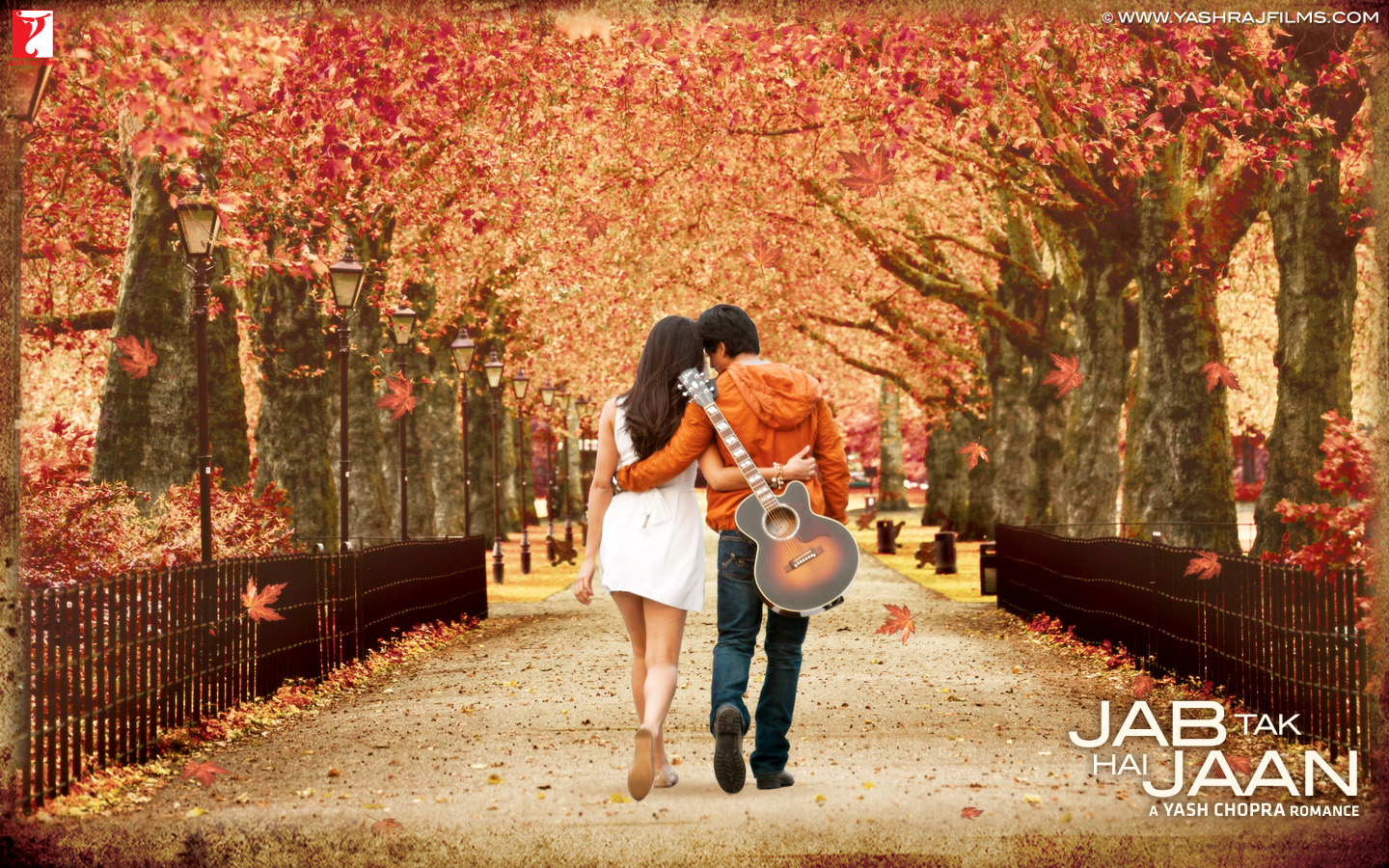 Jab+Tak+Hai+Jaan+Latest+Wallpapers,+HQ+I