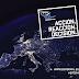 El Debate sobre las Elecciones Europeas que nunca escucharas en los medios de comunicación de masas