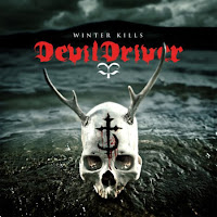 Devil Driver. Ruthless