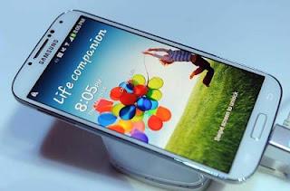 Samsung Galaxy S4 Aktive, Galaxy S4 Zoom dan Galaxy S4 Mini Hadir Akhir Mei ?