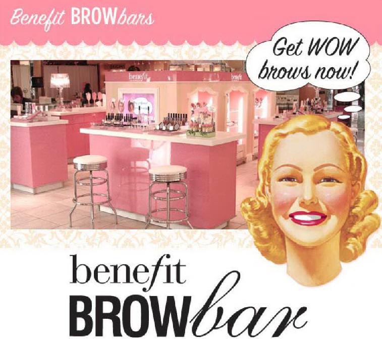 http://3.bp.blogspot.com/-lYTGuMKvKGk/T5_AduhHyLI/AAAAAAAAA_8/JhA0eHTWUqU/s1600/benefit-brow-bar2.jpg