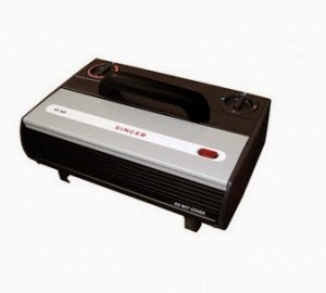 Singer HC30T Room Heater at Snapdeal for Rs. 1484 only : BuyToEarn