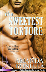 The Sweetest Torture (Short Story)