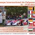 Rampa da Falperra 2015 (Informações da Prova / event information)