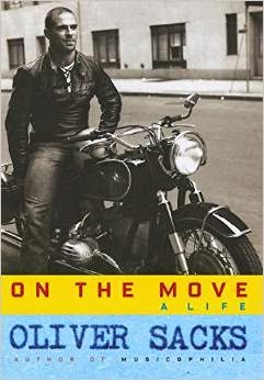 https://www.goodreads.com/book/show/24972194-on-the-move?ac=1