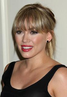 Hilary-Duff-2011-400x600-02.JPG