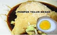 Telur Besar