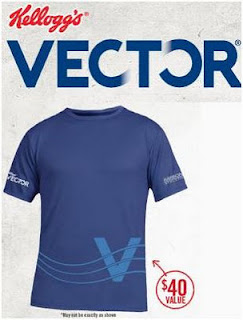Free Vector Quick Dry Shirt