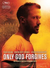Only God Forgives (2013) Online Subtitrat | Filme Online