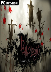 Download Pathologic Classic HD Torrent PC 2015