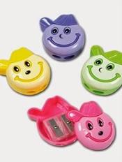 http://www.kidsfeestje.nl/traktaties/schrijfwaren/8561_art_1mod1608_puntenslijpers-cool-kids.html