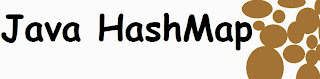 using hashmap with iterator in java