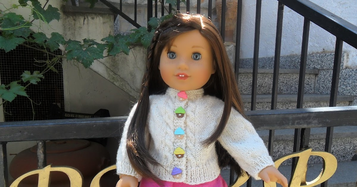 American Knitting Abbreviations Ssk : Olive groves and doll knits free knitting pattern agd