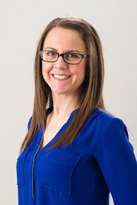 Katie Archer