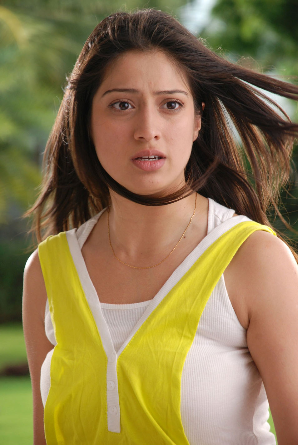 Actress kajal agarwal nude video leaked 6