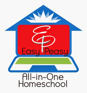 Easy Peasy All-In-One Homeschool