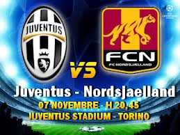 Juventus-Nordsjaelland-champions-league-winningbet-pronostici-calcio