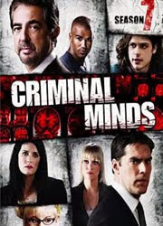 Criminal Minds 8x05 Sub Español Online