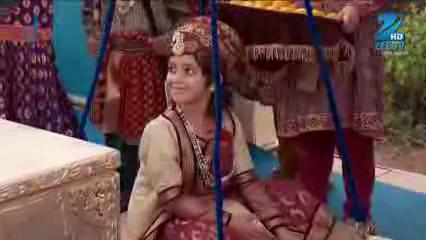 Sinopsis Jodha Akbar Episode 392