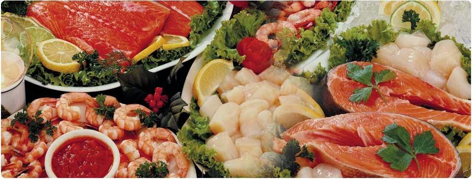 Pantangan Makanan Dilarang bagi Penderita Bisul ~ Kumpulan ...