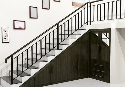 http://www.jayalas.org/2014/11/railing-tangga-minimalis.html