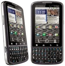 Spesifikasi Dan Harga Motorola Droid Pro XT610 Part 2 Edition, Keluaran Terbaru Motorola