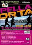 Pella-Orta 14,6 km Fidal