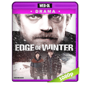 Edge Of Winter (2016) Web-DL 1080p Audio Dual Latino/Ingles 5.1