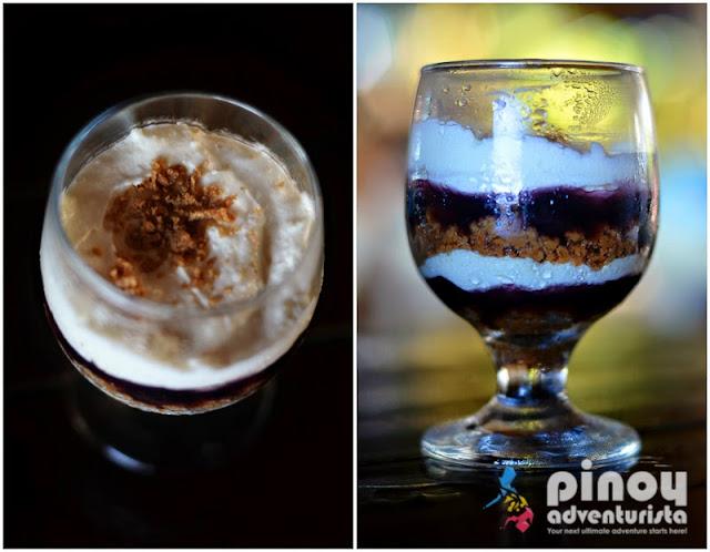 Coco Veranda Bar and Restaurant Roxas Capiz