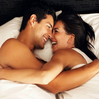Adult Dating Websites Reviews