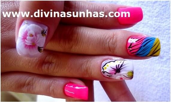 unhas-decoradas-borboletas-carina-oliveira3