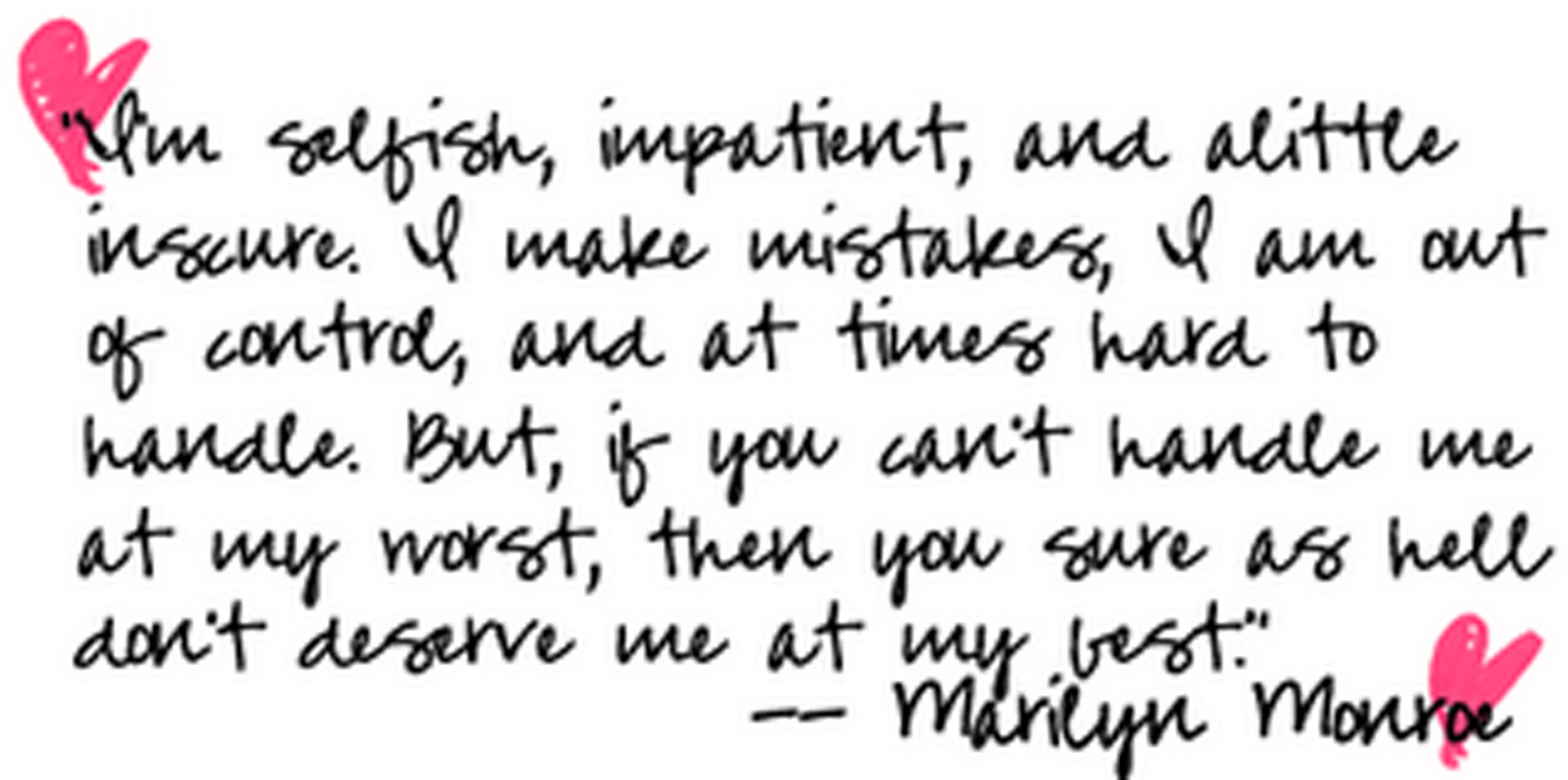 http://3.bp.blogspot.com/-lYmJGV9ZedE/Tuek8JNOteI/AAAAAAAADOw/qrBOkET384k/s1600/marilyn-monroe-quotes-women-ladies-girls-inspirations-inspire+%25285%2529.png