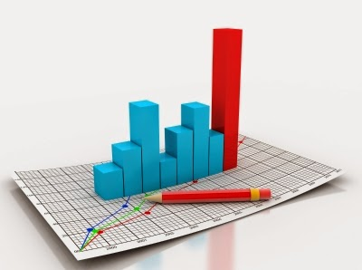 Estadísticas de Mercado de Equipos de Climatización