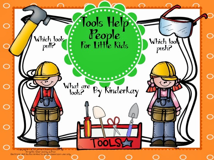 http://www.teacherspayteachers.com/Product/Tools-Help-People-For-Little-Kids-817384