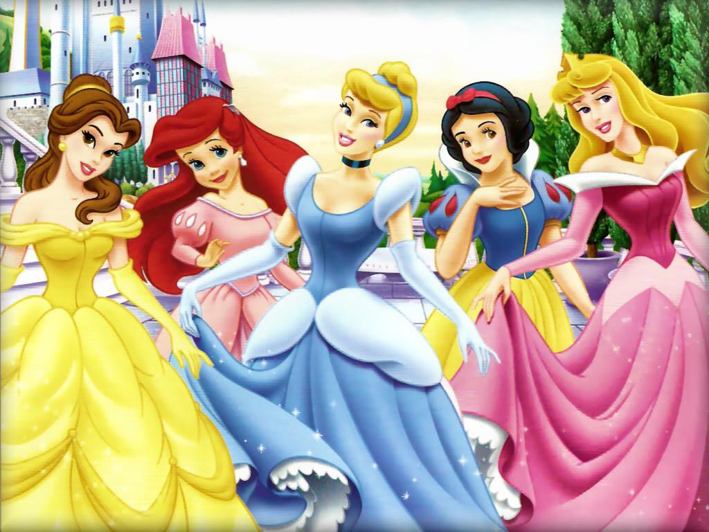 Princess fiona сrystal s diary